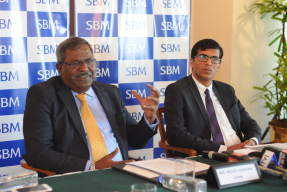 SBM India announces its expansion plans